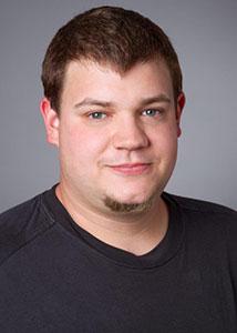 Daniel-Dannowski