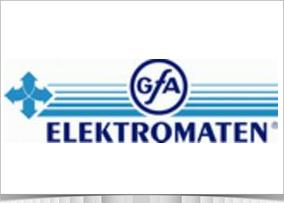 GfA Elektroautomaten-toretechnik-duisburg