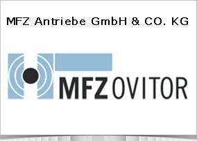 MFZ Antriebe GmbH & CO KG-toretechnik-duisburg