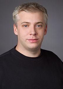 Stefan Schulden