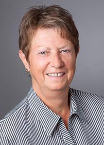Susanne-Cornelissen-Moersch