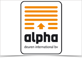 alpha deuren international-toretechnik-duisburg