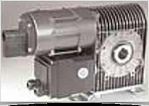 antriebe-rolltorantriebe-duisburg