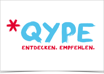 bewertung-qype-toretechnik-duisburg