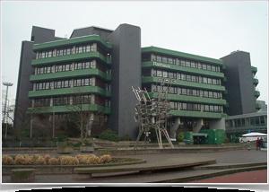 garagentore-industrietore-leverkusen-duisburg