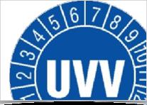 uvv-pruefung-abnahme-duisburg