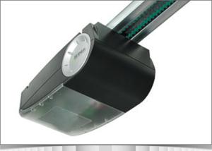 Berner-Torantriebe-Deckenzugantrieb