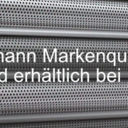 rother-tore-die-hoermann-markenqualitaet1