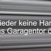 rother-tore-garage1