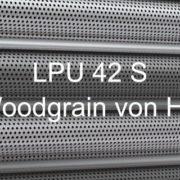 rother-tore-LPU-42-s-sicke-woodgrain-von-hoermann
