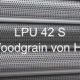 rother-tore-LPU-42-s-sicke-woodgrain-von-hoermann
