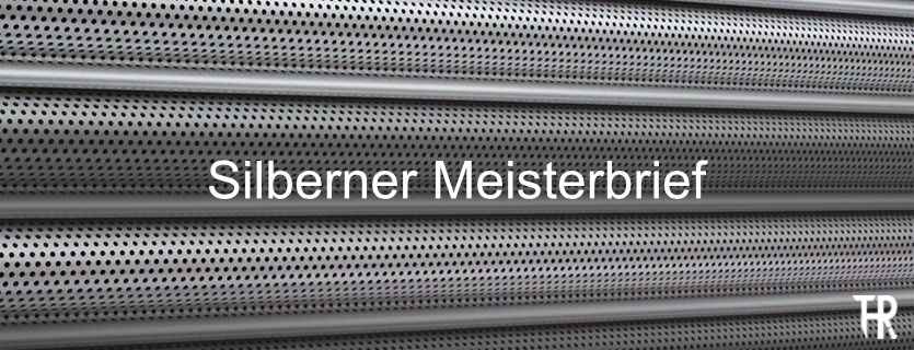 rother-tore-silberner-meisterbrief