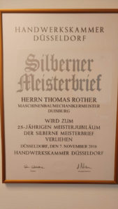 2018042018 rother-tore-silberner-meisterbrief