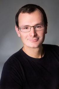 Felix-Guthardt
