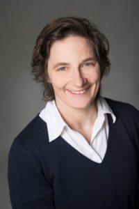 Carmen Feldmann