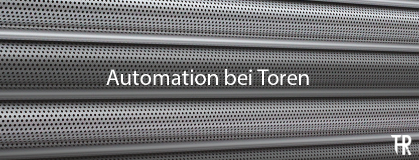 Automation bei Toren_Featured_Images