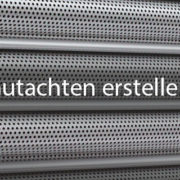 Gutachten_erstellen_Featured_Images