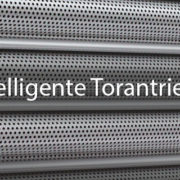 Intelligente Torantriebe_Featured_Images