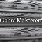 Ueber 20 Jahre Meistererfahrung_Featured_Images