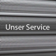 Unser Service Featured_Images