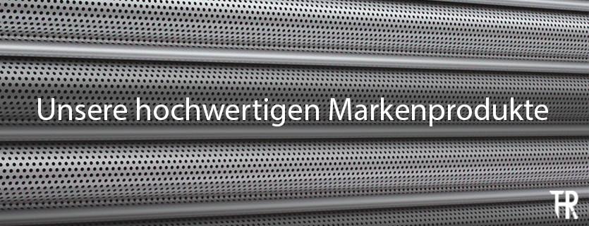 Unsere hochwertigen Markenprodukte_Featured_Images