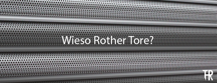 Wieso Rother Tore_Featured_Images